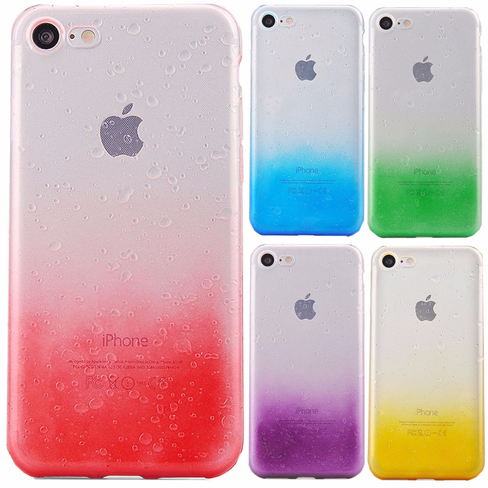 Aliexpress.com : Buy Hot Sale Phone Cases For Apple Iphone