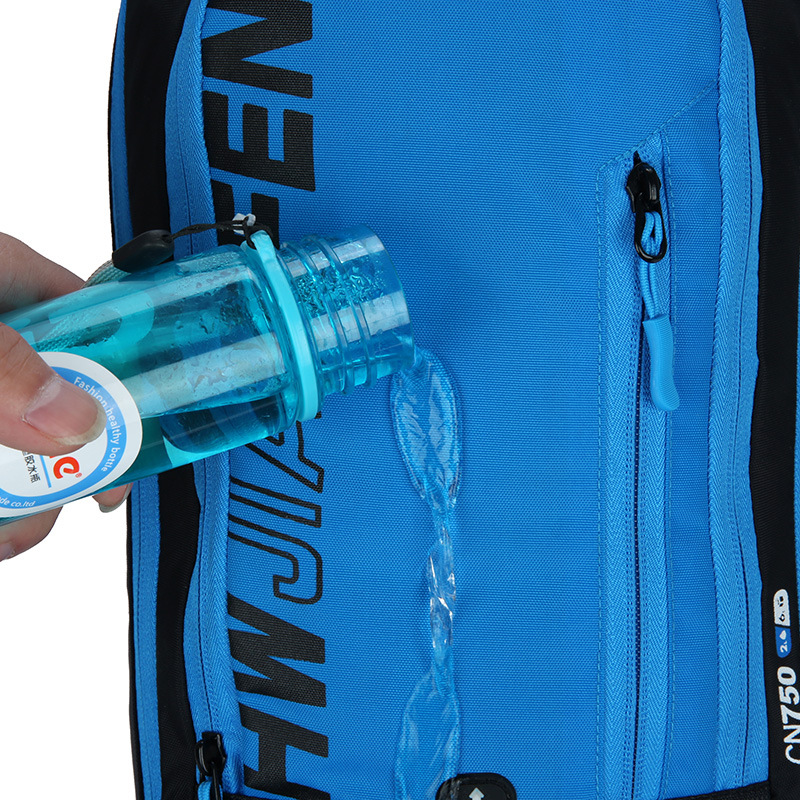 Outdoor-Running-Cycling-Backpack-2L-Bladder-Water-Bag-Sports-Camping-Hiking-Hydration-Backpack-Riding-Camelback-Bag