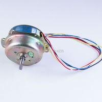 Exhaust Fan Motor P 1 220v 50hz 50w 1150r Min