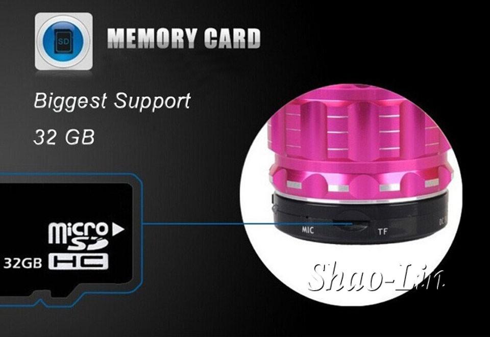2015-Portable-Mini-Bluetooth-Speakers-Metal-Steel-Wireless-Smart-Hands-Free-Speaker-With-FM-Radio-Support-18