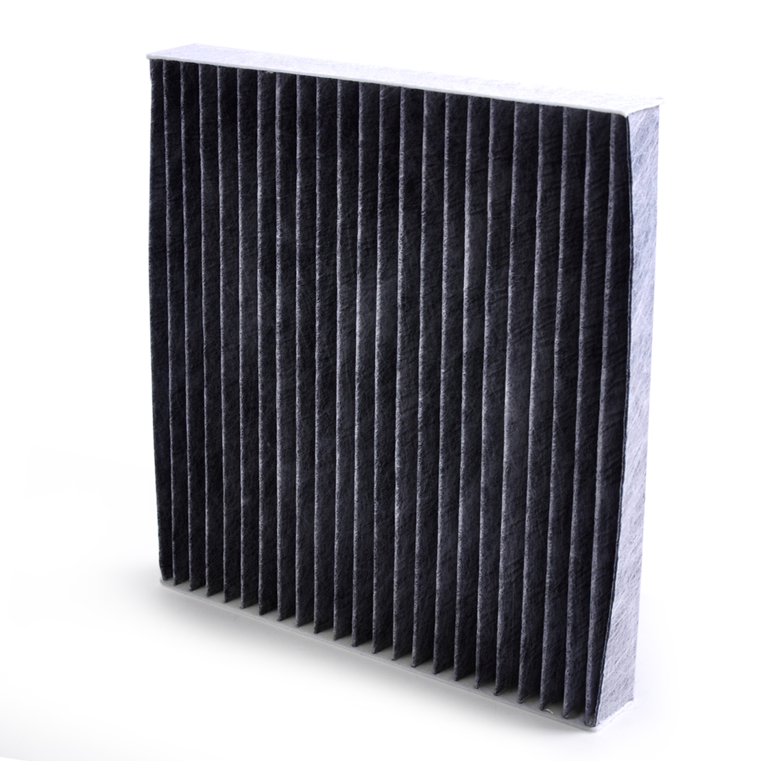 Dwcx cabin air filter 87139 50060 for toyota camry yaris highlander corolla 4runner rav4 tundra