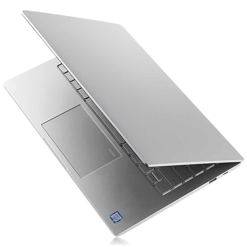 Xiao mi mi Air 2019 13.3 ''Laptop Windows 10 OS intel core I7-8550U 8GB RAM 256GB SSD czujnik odcisków palców Notebook 1.0MP Camera