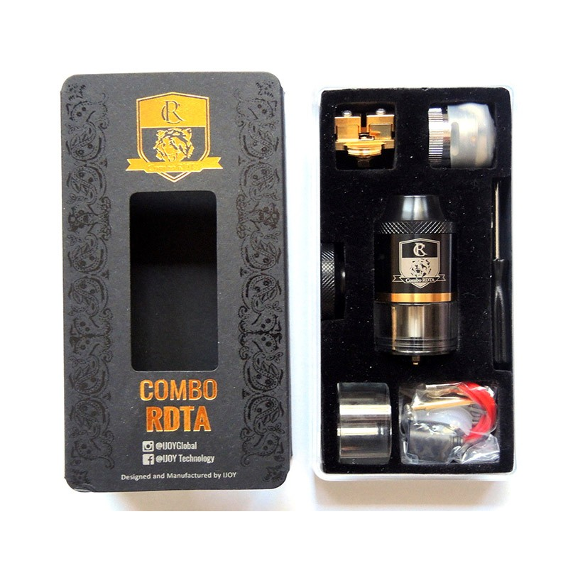 Original-IJOY-COMBO-RDTA-Side-Filling-Design-RDA-Base-510-Adapter-Changeable-7-Optional-Deck-IJOY