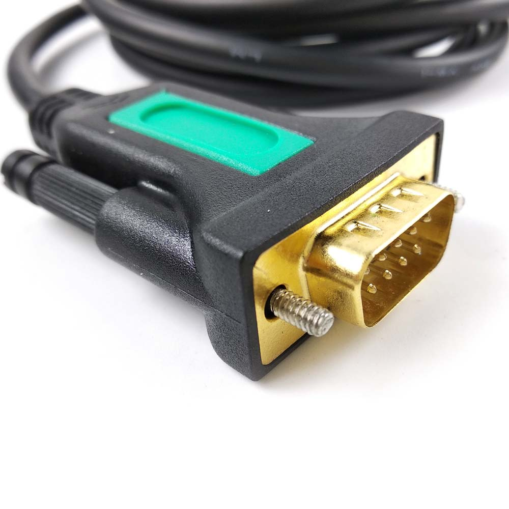90 Degree Usb 3.1 Type C Male To Female Right Angle Converter Adapter Black Ijs998 Digital Cables