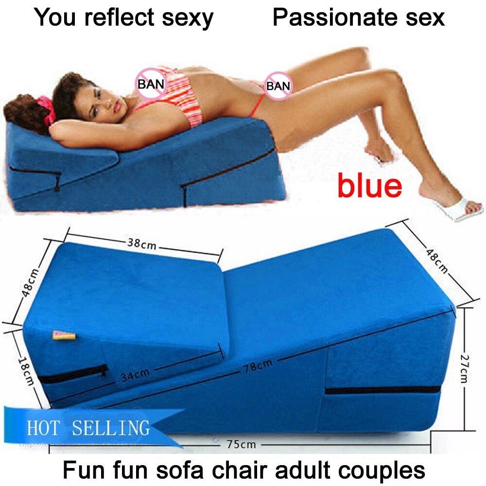 Erotic outdoor orgy