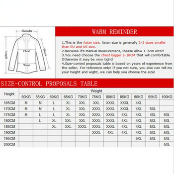 New 2019 Men's Boutique Fashion Pure Color Leisure In The Stand Collar Long Single-breasted Woolen Cloth Dust Coat / Mens Jacket 5