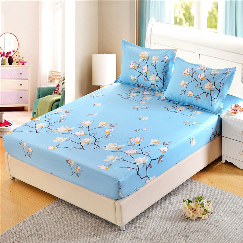 Mecerock 100% полиестер, поставен покриващ - Домашен текстил - Снимка 6