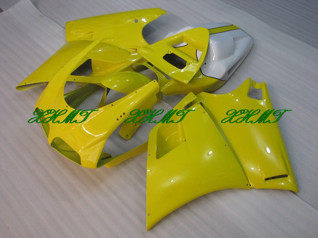 998 1997 Fairings 998 Abs Fairing 1998 for DUCATI 916 1999 Fairings 1996 - 2002