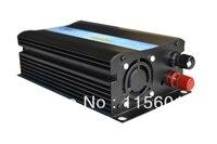 1500W Inverter Pure Sine Wave Inverter DC 12V/24V/48V TO AC 100V/110V/120V 220V/230V/240V Power Inverter MAILI Brand