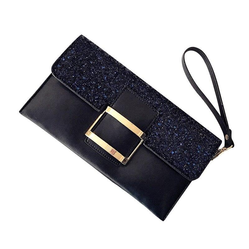 2019 дизайнерская сумка конверт клатч женские сумки с блестками на день рождения клатчи для вечеринок дамский браслет сумочка женская сумка