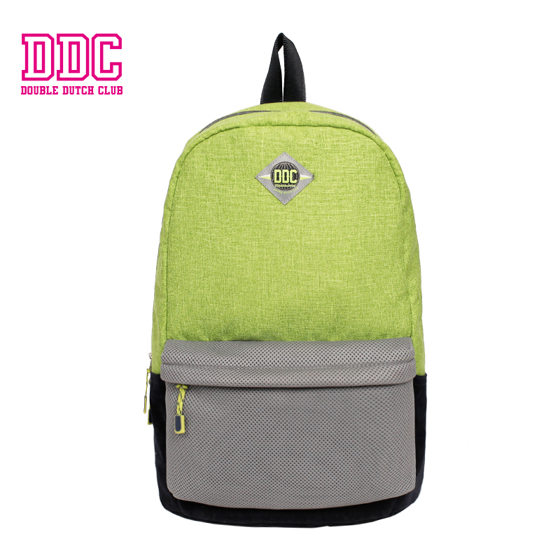 купить DDC Travel Backpacks Women Backpack for School Teenagers Girls Boys Classic School Bags Top-handle Backpack Fashion Women Bag онлайн