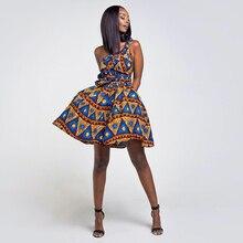 african attire dresses women multiple wear short sexy skirt celebrity party night club dresses max hot 2019 new fashion big big max