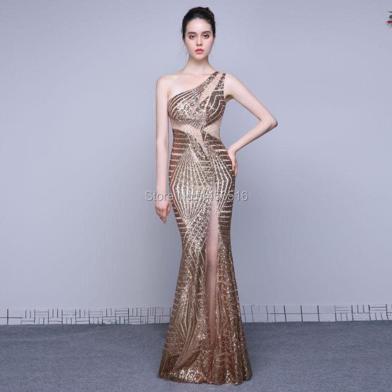 Popular Dressy Dresses-Buy Cheap Dressy Dresses lots from China ...