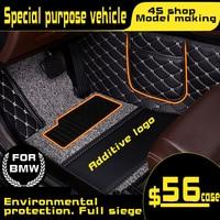 Superfibre leather car floor mats for Lexus all models ES300h ES330 ES350 IS350 LS430 GS430 RX300 RX330 SC300 IS300 ES300