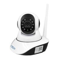 Best Pirce IP Camera WiFi Wireless Home Security Camera Surveillance Camera Wi Fi 720P Baby Monitor