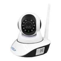 Best Pirce IP Camera WiFi Wireless Home Security Camera Surveillance Camera Wi Fi 720P Baby Monitor