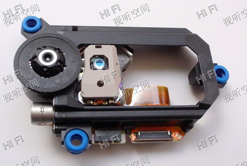 100 New Original KHM 240AAA A 6062 705 A DVD Optical Pick UP w Mechanism KHM240AAA