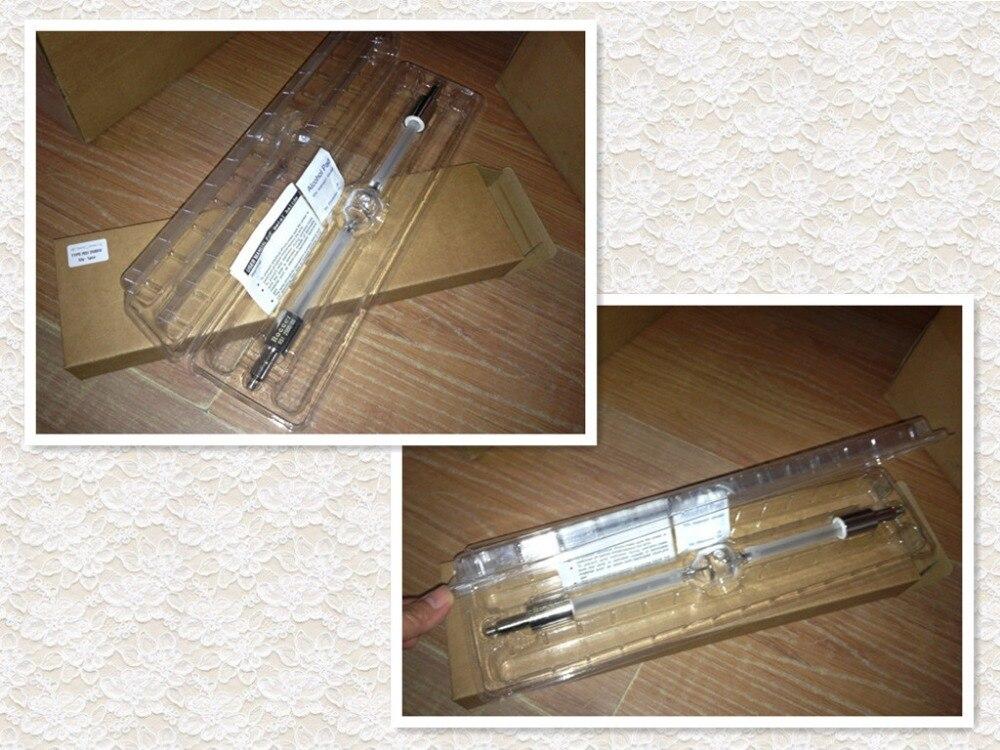 Сценическая лампа ROCCER HMI2500W/GS, металлогалогенные лампы HMI 2500/GS, разрядные лампы, RSI2500
