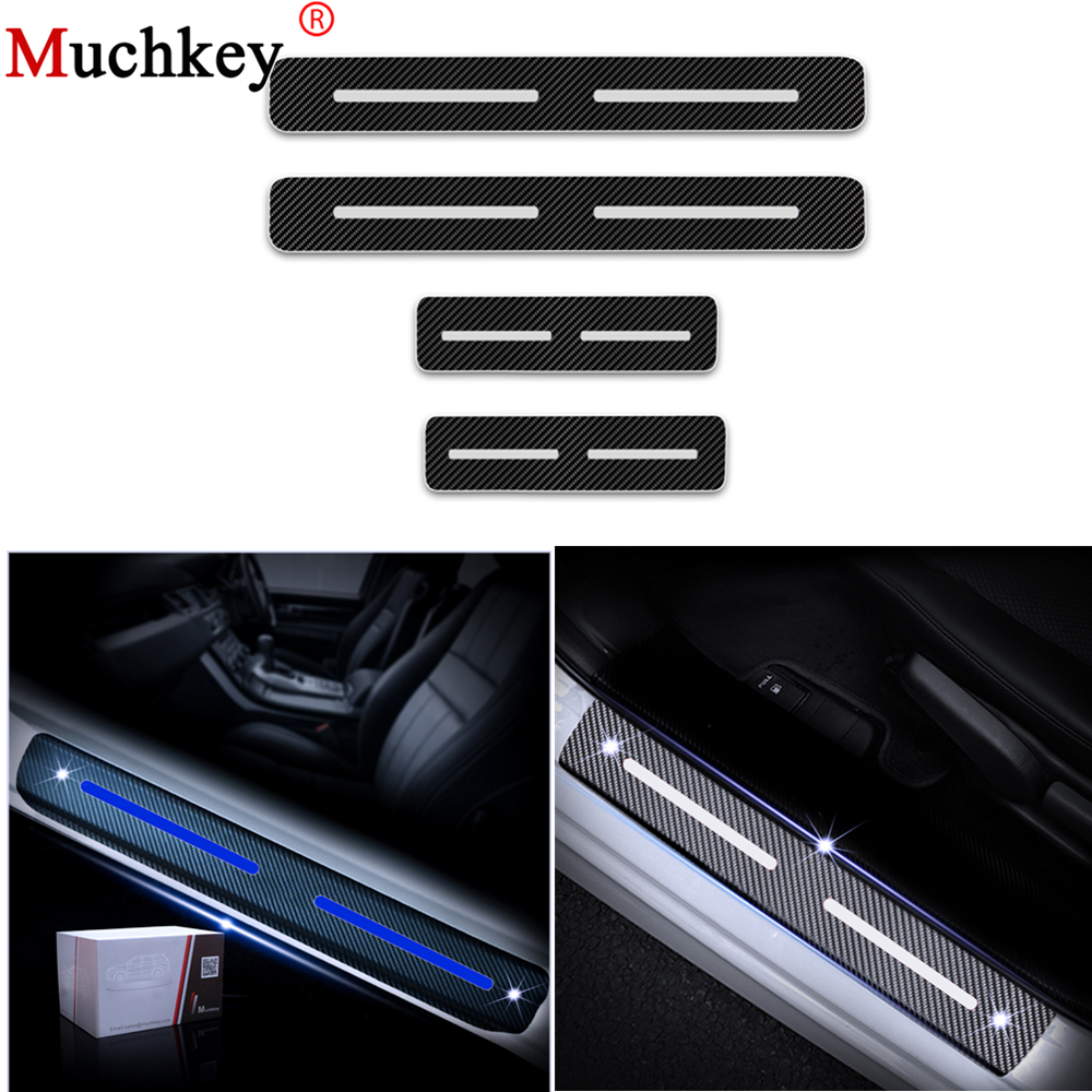 Rearview Camera For Nissan Skyline Infiniti G35 G37 Car Rear View Backup Wiring Diagram 07 Acura Mdx Door Sill Scuff Plate Stickers Sedan 2007 To 2014 4d Carbon