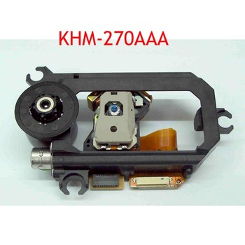 Brand New And Original KHM-270AAA KHM270AAA DVD Laser Pick Up