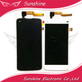 Touch For Philips I908 LCD Display Screen with Touch Digitizer Panel Assembly