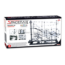 SPACERAIL LEVEL 8 Toy Present for child or adult 231 8 Hot sale