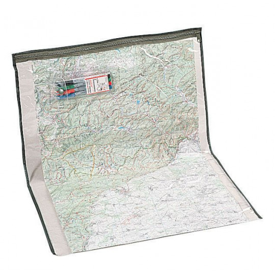 US $20.39 |Porte carte transparent Transparent map holder-in Climbing on map beverly hills, map monticello, map new port richey, map storage, map of central louisiana, map rack, map case,