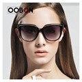 2017 Brand Luxury Cat Eye Sunglasses Women Brand Designer Sun glasses Frames Party Shades UV400 Oculos De Sol Feminino UV400