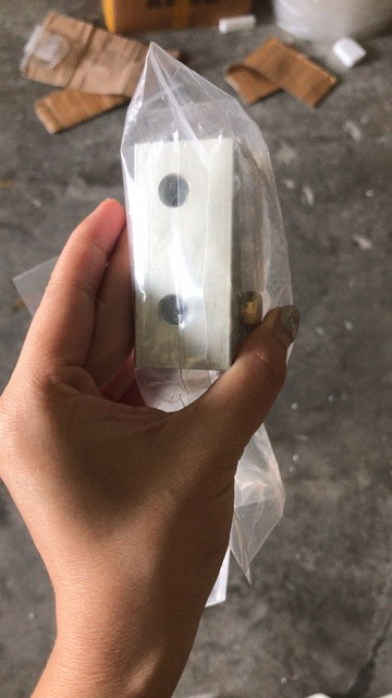 0 30mpa High Pressure Paintball Refilling Air Pump Spare Parts