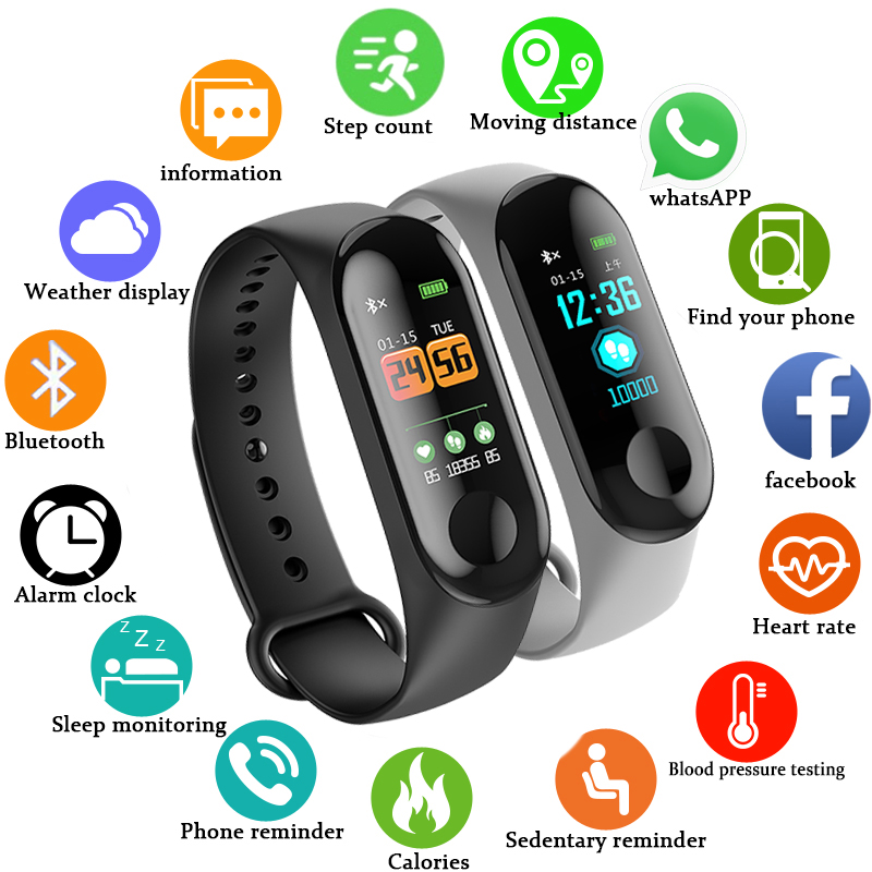BANGWEI Sport Smart Bracelet Blood Pressure Heart Rate Sleep Monitor pedometer Waterproof Fitness watch Clock for IOS Android women colorful handbags crystal beaded day clutches ladies chain evening bags messenger bags clutch pouch purse wallets for lady