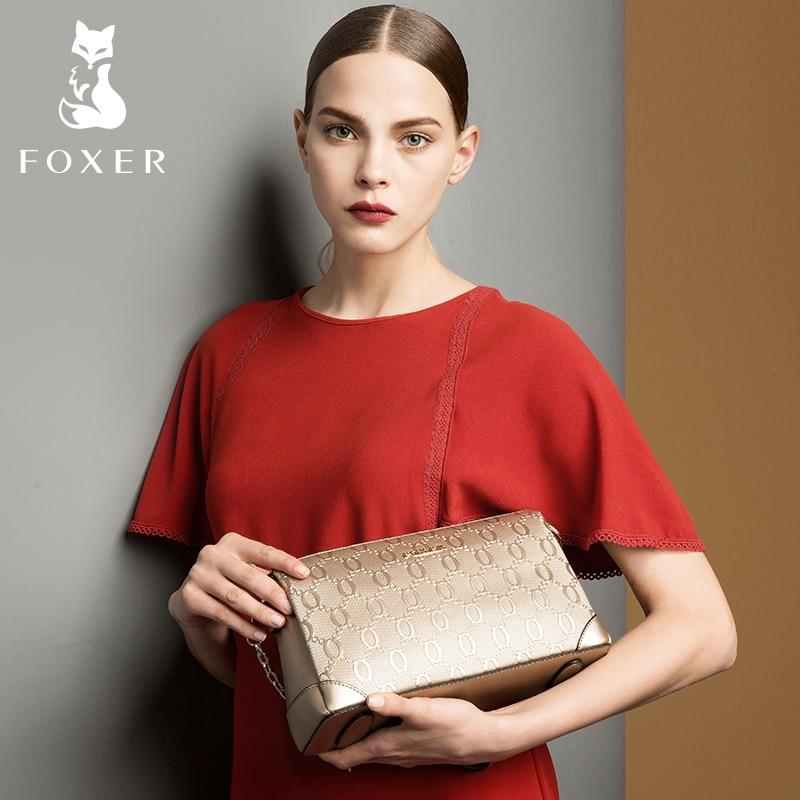 Znakomity Large capacity real leather shoulder bag women s genuine leather handbag female Casual hand tote