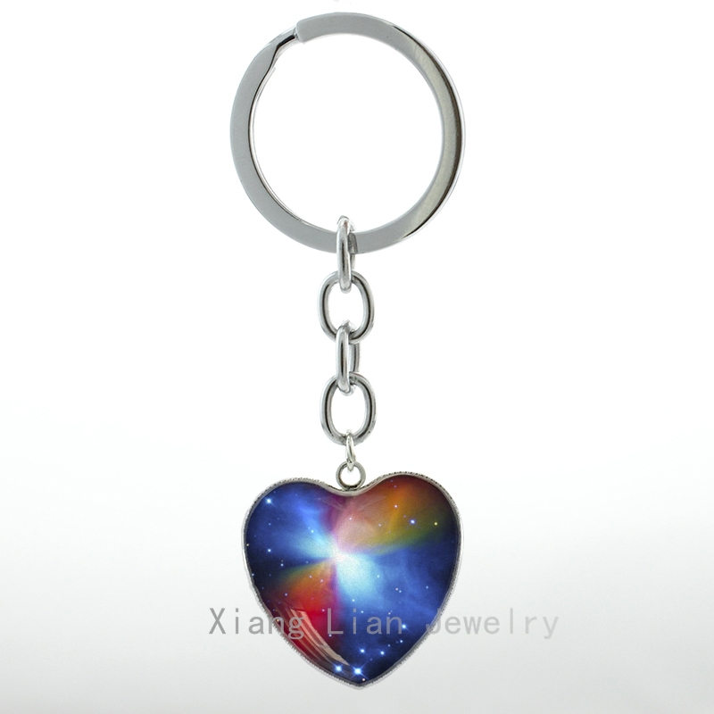 Popular Rainbow Key-Buy Cheap Rainbow Key lots from China ...