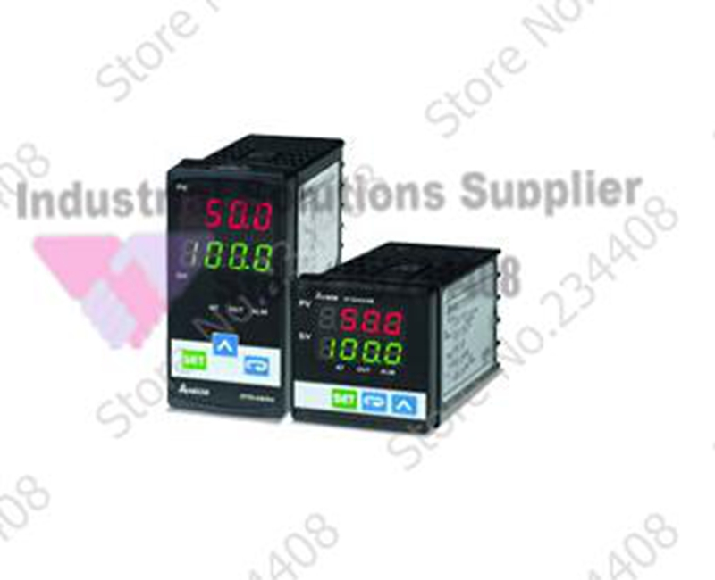 все цены на  Delta Temperature Controller Dtd Series DTD4848R0 AC100~240V New Original  онлайн