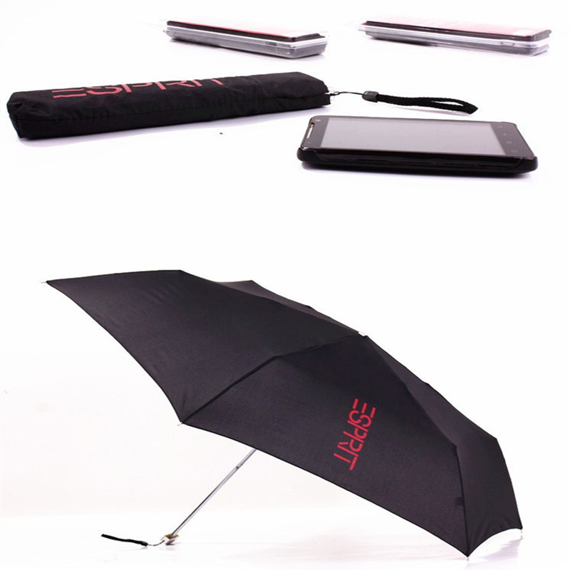 зонтике для женщин дождь для женщин и для мужчин Соник мини Кармен Соник 165 г небольшой одетый малыш Соник для мужчин солнце дождь Chester Соник
