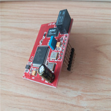 CM6631A fille carte Adapté pour TDA1541 AK4399 en parallèle