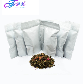 Wholesale Yonisteam detox steam 100% Chinese herbal Feminine Hygiene yoni SPA steam for women vagina