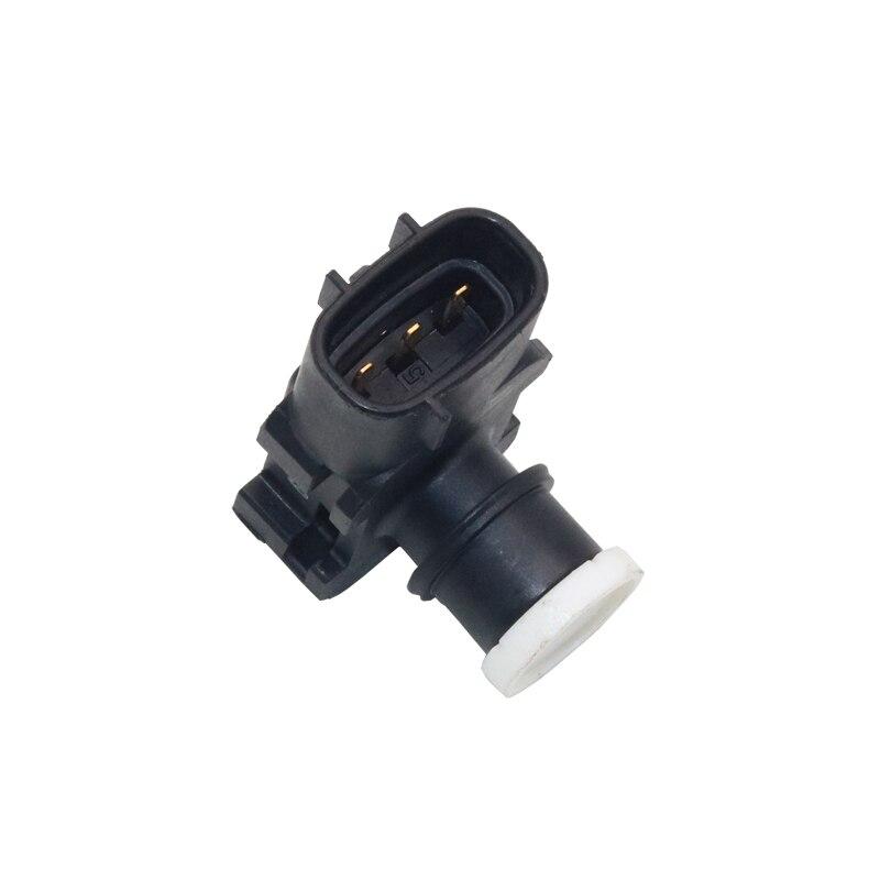 Véritable OEM Carburant Capteur De Pression De Vapeur 89461-35010 499500-0240 pour Toyota Camry Highlander 4runner RAV4 - 6