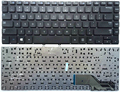 New  Keyboard FOR SAMSUNG 300E4E 270E4V 275E4V 270E5E 350V4X NP350V4X 355V4X NP270E4E 270E4E 275E4Elaptop keyboard