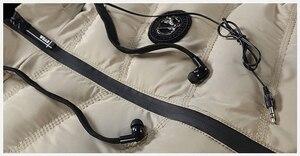 Image 4 - Mwxsd Brand Winter mens Warm sleeveless Vest men cotton hooded jacket male zipper Waistcoat for Autumn male gilet homme