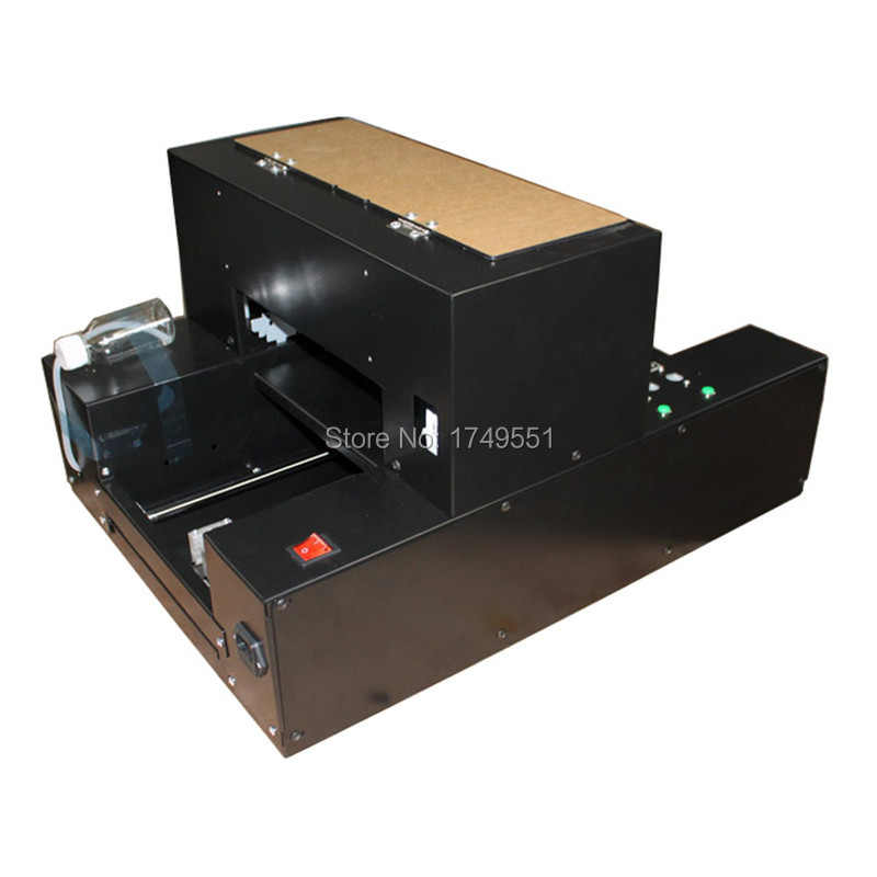 High Quality Food Color Printers-Buy Cheap Food Color Printers ...