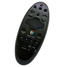 Nieuwe Afstandsbediening Vervangen Voor Samsung BN59 01181B BN59 01182D UA55H6400J RMCTPH1AP1 BN59 01182B BN59 01184B Gebogen 4 K TV