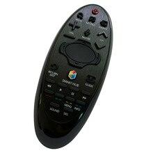 รีโมทคอนโทรลใหม่สำหรับ Samsung BN59 01181B BN59 01182D UA55H6400J RMCTPH1AP1 BN59 01182B BN59 01184B Curved 4 K TV