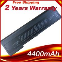 Ноутбук Батарея для HP EliteBook 2170 P hstnn-w90c hstnn-yb3m hstnn-ob3l mio6