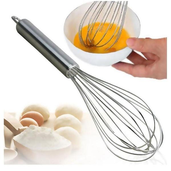 Взбиватель яиц крем мука для выпечки венчик для взбивания яиц Beater мини салон парикмахерский инструмент взбиватель яиц венчик миксер кухонные принадлежности