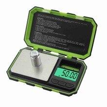 200*0,01 г мини высокоточные Цифровые портативные ювелирные шкала гольда профессиональные банланс весовые инструменты Электронные кухонные машины