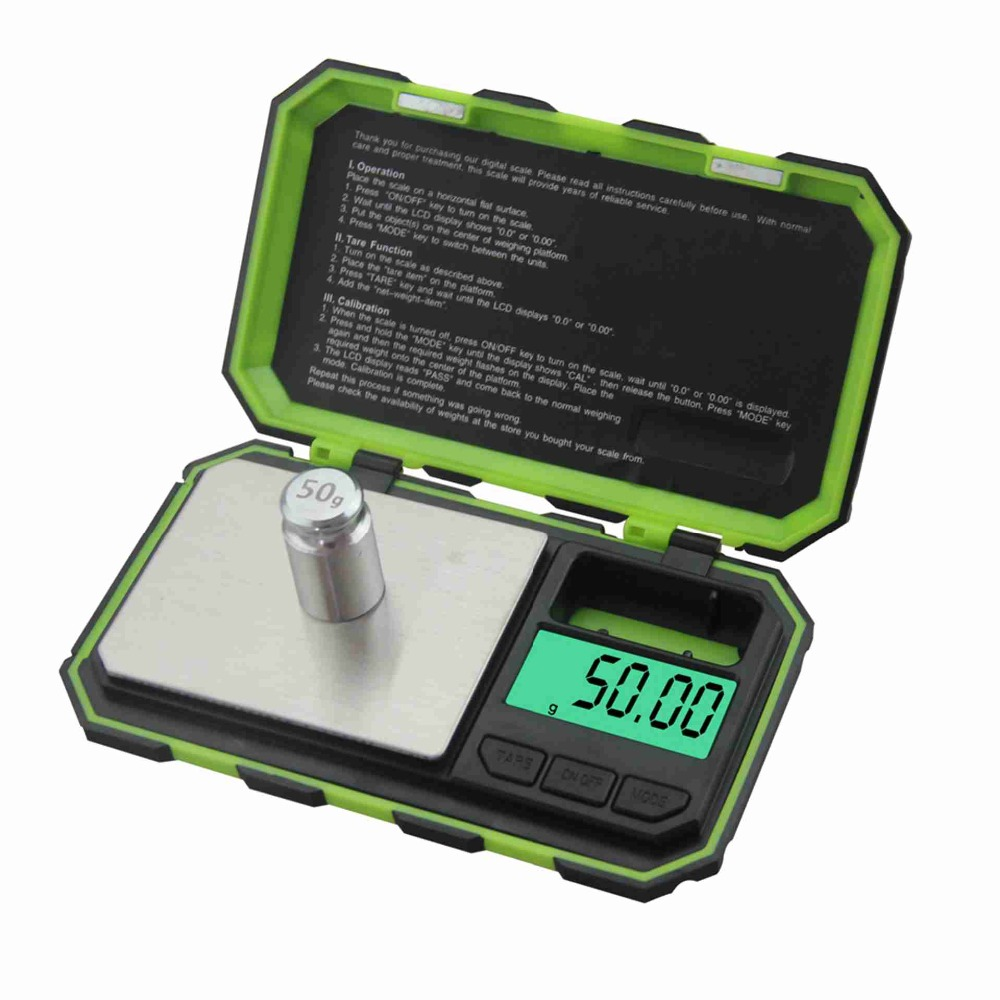 Escala de Ouro Mini Alta Precisão Digital Portátil Jóias Profissional Banlance Peso Ferramentas Eletrônico Máquina Cozinha 200*0.01g