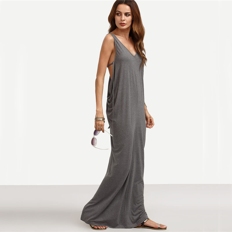 dress160615504 (3)