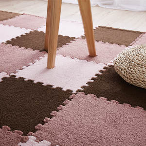 SPlay-Mats Carpet-Dec...