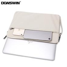 Laptop Bag 13 15 inch Notebook Bag Sleeve Case Diamond Patte