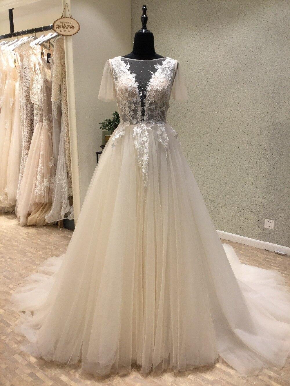 Nett Gericht Hochzeit Outfits Zeitgenössisch - Brautkleider Ideen ...